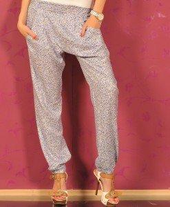 MeX22 Pantaloni Vara - Mexx - Haine > Brands > Mexx