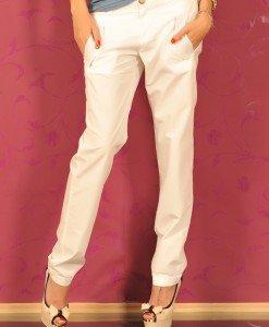 MeX32 Pantaloni Dama Vara - Mexx - Haine > Brands > Mexx