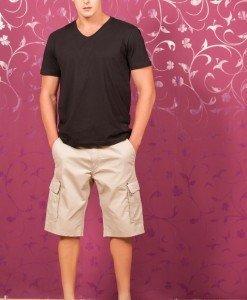 MeX38 Pantaloni Treisferturi - Toate Produsele - Toate Produsele