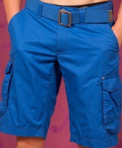 MeX40 Pantaloni cu Curea - Toate Produsele - Toate Produsele