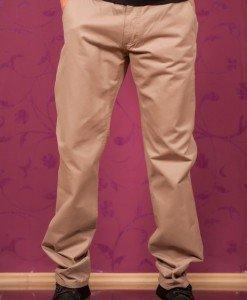 MeX54 Pantaloni Lungi - Toate Produsele - Toate Produsele