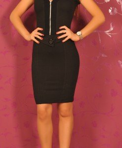 MgN01 Rochie Dama - More Brands - Haine > Brands > More Brands