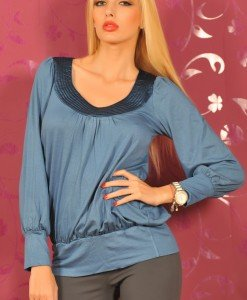 MgN04 Bluza Dama - More Brands - Haine > Brands > More Brands
