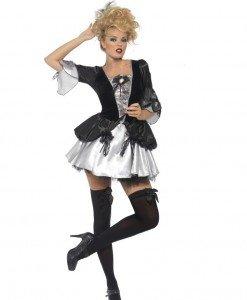 N220 Costum tematic carnaval - Altele - Haine > Haine Femei > Costume Tematice > Altele