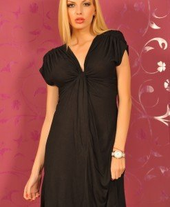 Naf01 Rochie Dama - More Brands - Haine > Brands > More Brands