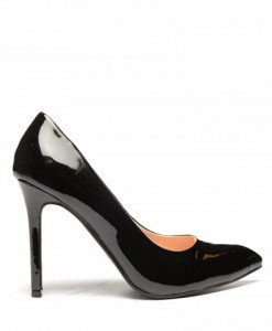 Pantofi Ada Negri - Pantofi - Pantofi