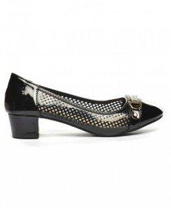 Pantofi Alisa Negri - Pantofi - Pantofi