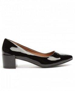 Pantofi Belka Negri - Pantofi - Pantofi