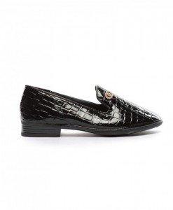 Pantofi Casual Ada Negri - Casual - Casual