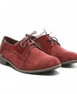 Pantofi Casual Adonia Grena - Casual - Casual