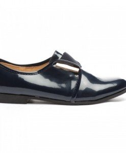 Pantofi Casual Anda Bleumarin - Casual - Casual