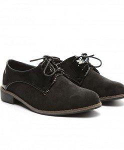 Pantofi Casual Andonia Negri - Casual - Casual