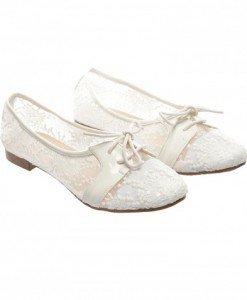 Pantofi Casual Andre Albi - Casual - Casual