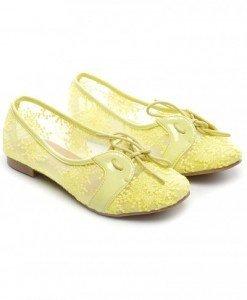 Pantofi Casual Andre Galbeni - Casual - Casual