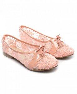 Pantofi Casual Andre Roz - Casual - Casual