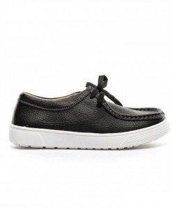 Pantofi Casual Berlingo Negri - Casual - Casual
