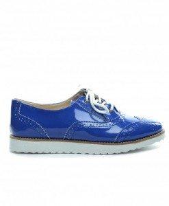 Pantofi Casual Cedar Albastri - Casual - Casual