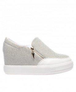 Pantofi Casual Cony Albi - Casual - Casual