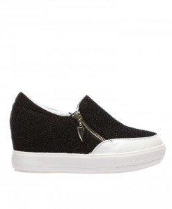 Pantofi Casual Cony Negri - Casual - Casual
