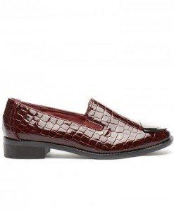 Pantofi Casual Crocs Grena - Casual - Casual