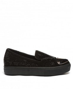 Pantofi Casual Danke Negri - Casual - Casual