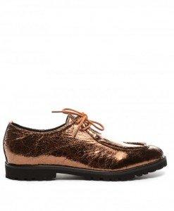 Pantofi Casual Desy Maro - Casual - Casual