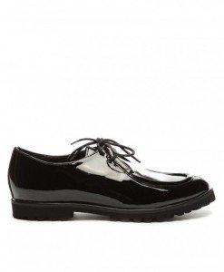 Pantofi Casual Desy Negri - Casual - Casual