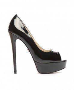 Pantofi Dinko Negri - Pantofi - Pantofi