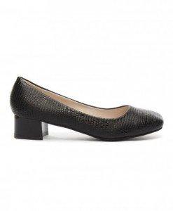 Pantofi Duka Negri - Pantofi - Pantofi