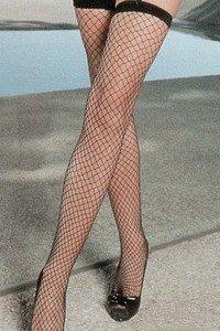 STK22 Ciorapi sexi cu plasa - Ciorapi dama - Haine > Haine Femei > Ciorapi si manusi > Ciorapi dama