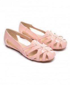 Sandale Arkana Roz - Sandale - Sandale