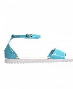 Sandale Bubu Albastre - Sandale - Sandale