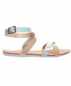 Sandale Dody Bej - Sandale - Sandale