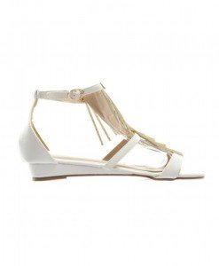 Sandale Dumas Albe - Sandale - Sandale