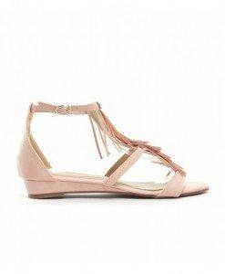Sandale Dumas Roz - Sandale - Sandale