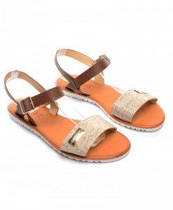 Sandale Kalif Bej - Sandale - Sandale