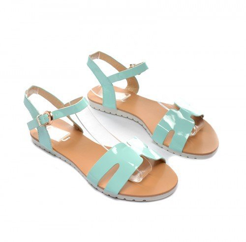 Sandale Kalifa Albastre – Sandale – Sandale
