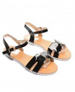 Sandale Kalifa Negre - Sandale - Sandale