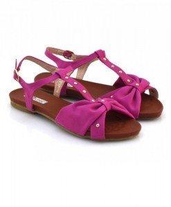 Sandale Loft Roz - Sandale - Sandale