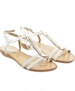 Sandale Los Albe - Sandale - Sandale