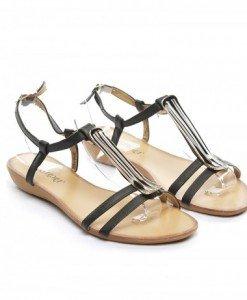 Sandale Los Negre - Sandale - Sandale