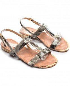 Sandale Loto Negre - Sandale - Sandale