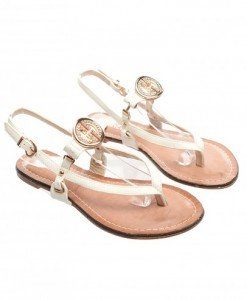 Sandale Marino Albe - Sandale - Sandale
