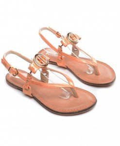 Sandale Marino Roz - Sandale - Sandale