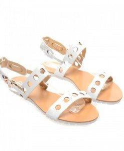 Sandale Moto Albe - Sandale - Sandale