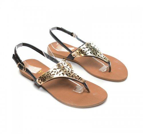 Sandale Muna Negre – Sandale – Sandale