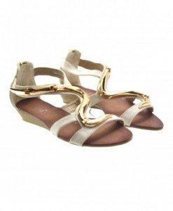 Sandale Oliver Albe - Sandale - Sandale