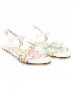 Sandale Samira Albe - Sandale - Sandale