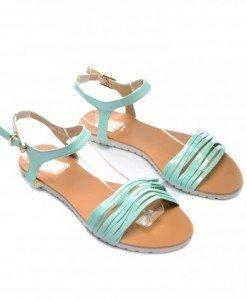 Sandale Tonhan Albastre - Sandale - Sandale