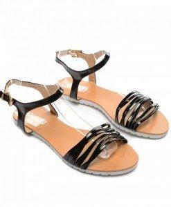 Sandale Tonhan Negre - Sandale - Sandale